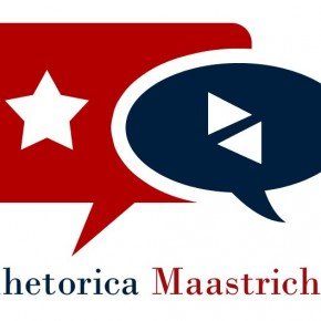 Rhetorica debate club to train the delegates of Amsterdam2012